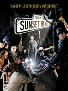 sunset-boulevard_poster