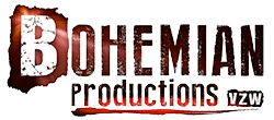 Bohemian Productions V.Z.W
