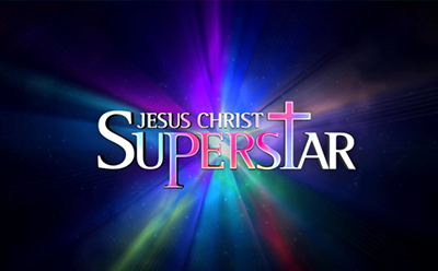 Audities Jesus Christ Superstar